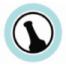 Flaschentalk #75 – Marina Weisband – Projekt Aula – Evaluation