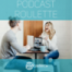 IGEL VS. Theaterschnack - Podcaster Roulette