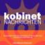 Episode 10 – Kobinet Nachrichten Monatsrückblick mit Ottmar Miles-Paul - mai 2021