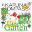 #29 Unsere Gärten