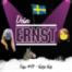 Dein Ernst Folge #7 - Dragonball Evolution (Talk)
