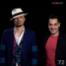 Dodo | Musikproduzent und Reggae- Raggasänger | Flowcast 72