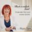 """""""Lass uns über Erfolg reden"""" - Tischgespräch Yvonne & Jan"""