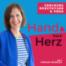 Was Bewerbungscoaching mit Female Empowerment verbindet: Sabrina Rest / Interview