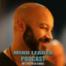 Mind Leader Mentality