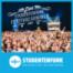 JUKUU-Festival 2018 – Der Studentenfunk Festivalsommer