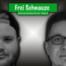 #066 - Frei Schnauze - Sport und Spiel