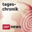 Heute vor 97 Jahren: Emilie Lieberherr kommt auf die Welt