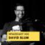Nr. 22 - David Blum - minimalwaste.ch