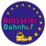 Brüsseler Bahnhof: Europäische Außenperspektive(n): Frauen*rechte und Feminismus