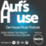 Aufs House - #08:2021