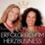 """""""Verkaufen ist Liebe"""" – so geht Selling 2022"""