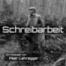 Schreibarbeit - Trailer