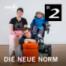 Bundestagswahl 2021: Inklusion wählen