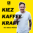 #008 KRAFT Runners Ultra Marathon Spezial