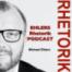 10 Top-Rhetorik-Tipps (und mehr) von Top-Speaker*innen