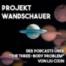 PW000 Projekt-Vorstellung
