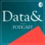 Data& Podcast #2 - Verantwortung