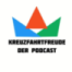 Kreuzfahrtfreude - Der Podcast #02