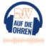 Neue Podcastfolge: Wie funktioniert der Öffentlich-rechtliche-Rundfunk?