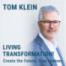 Wie Transformation in Organisationen gelingt