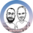 074 - Luxusurlaub im Benglerwald - einzigartiges Konzept im Berg Chaletdorf