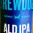 DBP175 - Brewdog ALDIPA - Das ALDI India Pale Ale