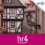 Bad Nauheim: rege Teilnahme an Mobilitätsumfrage (16:30)