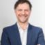 """""""Kopf frei!"""" mit Neurologe und Psychiater Volker Busch"""