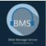 EP055 BMS - Bible Message Service