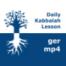 Baal HaSulam. Einführung in die Weisheit der Kabbala (Pticha) [2021-10-15]