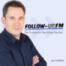 FUFM049: Reiseberichte IV mit Carsten Roth