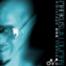 Mixtape1 by Markus Willowman (Trance)