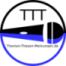 TTT #59 – Frakturen – Feuer – Zähne