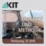 10: Didaktik und Methodik, Vorlesung, SS 2016, am 21.06.2016