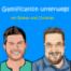 Neuer Podcast: Gamification unterwegs (Eigenwerbung)