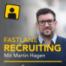 #038 Recruiting Fehler - Das solltest du vermeiden!
