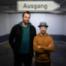 DBS#28 - Adriano - Schweißausbruch - Der Podcast über LGBTQ+ im Sport
