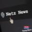 Netz News - 31.10.2018