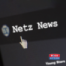 Netz News - 24.10.2018