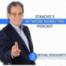 Michael Strachowitz Und Die Haken Im Network - Marketing