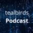 Episode 07 - Virtuelle Tools für lebendige und verbundene Onlineworkshops - mit Robin Hotz und Alexander Holike