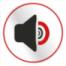 coloRadio Club - 25.09.2021