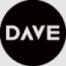 DAVE RADIO 2021: #9 KOSMONAUTEN FM - 17.10.2021