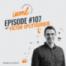 #107 – Wie der PoC mit mobilen Robotern zum Erfolg wird   Gast: Victor Splittgerber von Waku Robotics