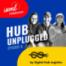 #6 Hub unplugged: Logistik Hacks für Windsurfer | Gast: Profi Windsurferin Lena Erdil