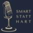Podcast starten ohne Business? Sinnvoll oder Quatsch?