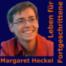 Ria Hinken: Generation Lochkarte trifft Digitalisierung
