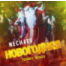 Nechaev - Новогодняя (Temmy Radio Edit)