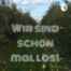 Folge#7: Initiative Gutes Leben Berlin | Im Gespräch mit Dr. Georg Wagener-Lohse & Sebastian Wolf Siebzehnrübl